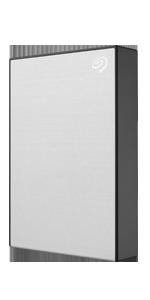 Portable hard drive, EasyStore, External drive, External storage, 2TB, 1TB, 5TB, Hard drive, hdd