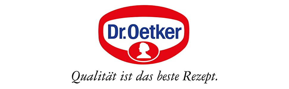 Oetker Rechteck-Springform mit zweifarbiger Antihaftbeschichtung rechteckige Backform Menge: 1 St/ück Dr eckiges Kuchenblech f/ür Kuchen und Torten