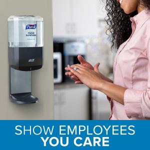 best sanitizer, reliable sanitizer, purell, purell hand sanitizer, preferred sanitizer