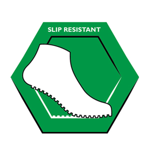 Emeril Lagasse Slip Resistant Work Shoes