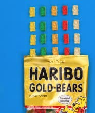 gold bears,gummies,gummi bears, candy,