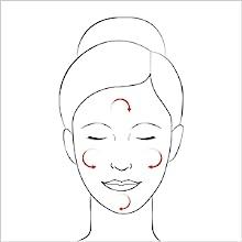 Cómo poner en capas tus productos para el cuidado de la piel