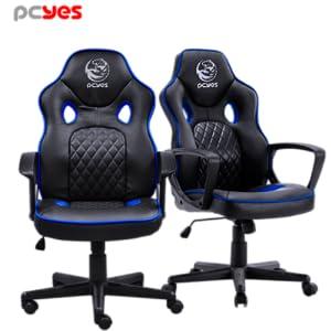 MAD-RACER-STI-Master-Azul-site-cadeiras-do-topo-500x516