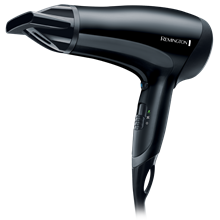 D3010 hair dryer
