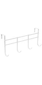 Amazon.com: Spectrum 35000 Diversified Wall Mount Hanger ...