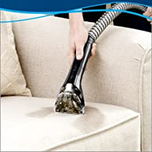 carpet cleaner, carpet cleaning, deep cleaner, spot cleaner, pet stain, upholstery cleaner, portable