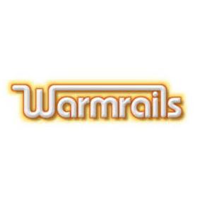warmrails, towel, warmer, hot towel, towel rack, towel dryer, bathroom, bath, shower,  towel rack
