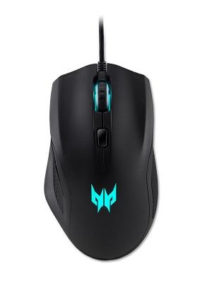 Acer Predator Cestus 320