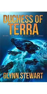 duchess of terra, duchy of terra, dutchy of terra, galactic empire, alien invasion