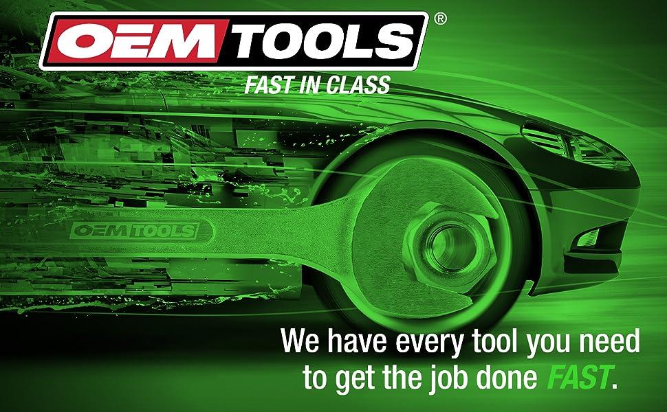 klein tools ratcheting screwdriver screw driversets klein screwdriver magnetic screwdriver greatneck
