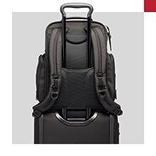 Add-a-Bag Sleeve