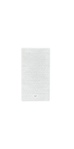 M5801W_A+ Page Banner_Related Product 2