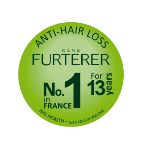 Amazon.com: Rene Furterer FORTICEA Stimulating Shampoo ...