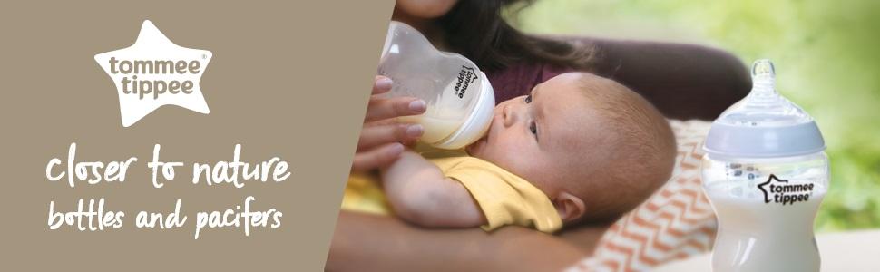 Breast like baby bottles breastfeeding feeding bottles 150ml bottles small bottles gray bottles