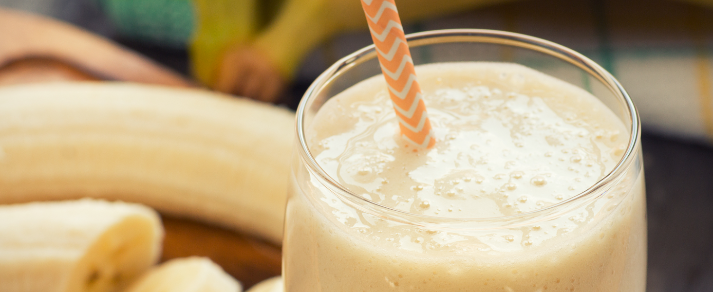 Protein, Powder, Shake, Whey, Isolate, Vanilla, Strawberry, Chocolate, Nutrition, Workout, Casein