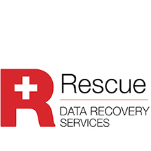 Three-Year Recovery Plan