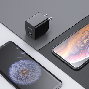 usb c power delivery charger