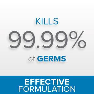 purell, purell sanitizer, sanitizer, kill germs, best sanitizer, work sanitizer, reduce absenteeism