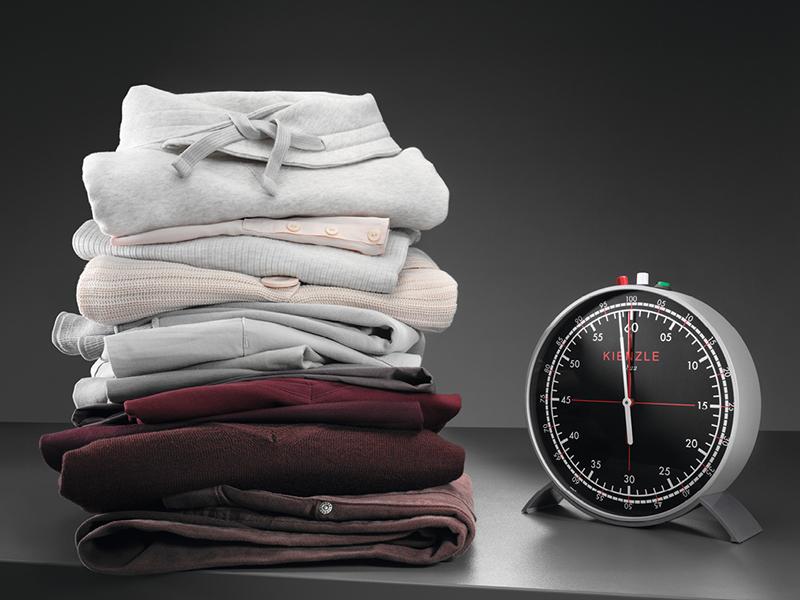 AEG Waschmaschine 9 kg Leise Nachlegefunktion Schontrommel Startzeitvorwahl Mengenautomatik