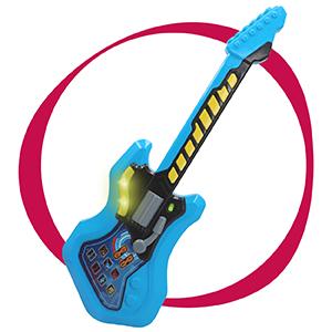 winfun Karaoke y micrófono Cool Kidz (44748): Amazon.es: Juguetes ...