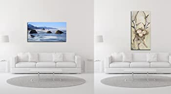 living room decor office wall art print canvas painting