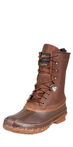 0ae79064c84 Amazon.com: Kenetrek Mountain Extreme Non-Insulated Hiking Boot: Shoes