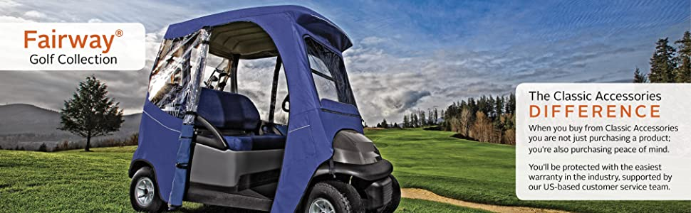 Golf Cart Will Not Go Html on hummer carts, go golf shoes, ez go carts, sun mountain carts,