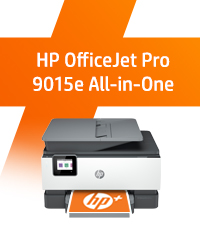 compare officejet printers