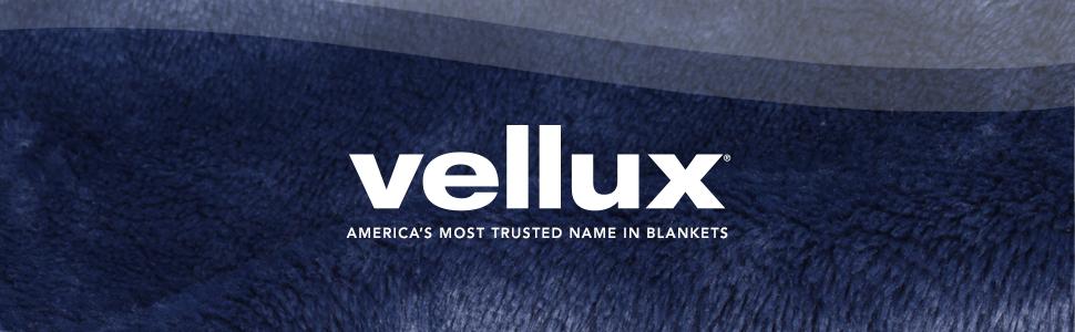 vellux; velux; velour; westpoint home; original vellux blanket; vellum; martex; nylon blanket; foam