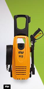 lavadora alta pressão, lavadora de alta pressão Eco Wash, maquina vap, lavadora vap, lava jato, eco,