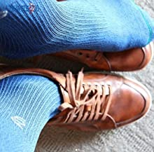 dress socks compression flight tall sockwell cep compressor elite ideal plantar heel cup running run