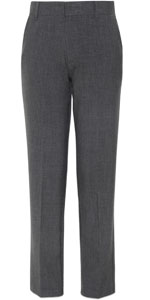 cpas dress pant; chas kids pants; trousers for kids; pantalones de tela de nino; pantalon de nino