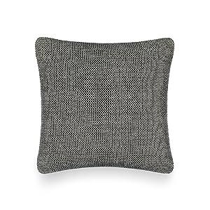 Pebble pillowcase