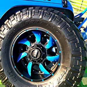 sonax premium tire gel gloss restore detailing car truck jeep