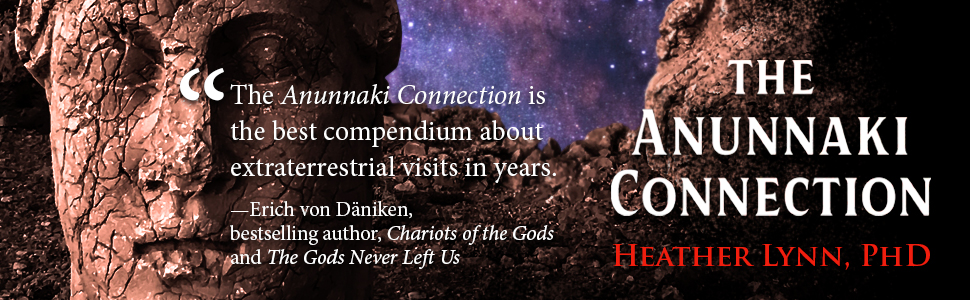 anunnaki; gods; sumerian; Sumerian gods; alien; aliens; dna; humanity; civilizations