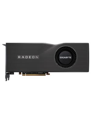 gigabyte, radeon, 5700 xt