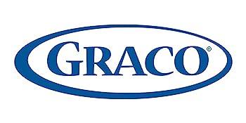 Graco Brand Logo