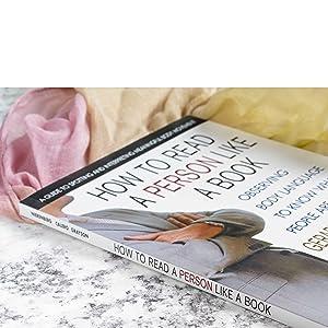 Language, Linguistics & Writing (Books),Communication Reference