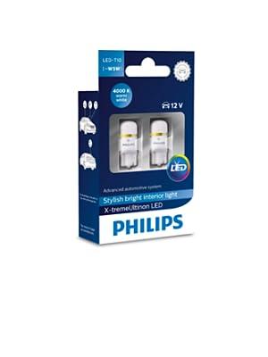 Philips Automotive se dedica a la producción de productos y servicios, uno de los líderes en su clase dentro del mercado de fabricantes de equipamiento ...
