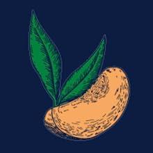 Newman's Own Organic