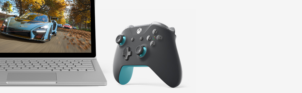 xbox,controllers,consoles, gaming accessories,xbox controllers