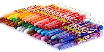 crayola crayons, twisables, crayola twistables, crayola twistables crayons, twist up crayons