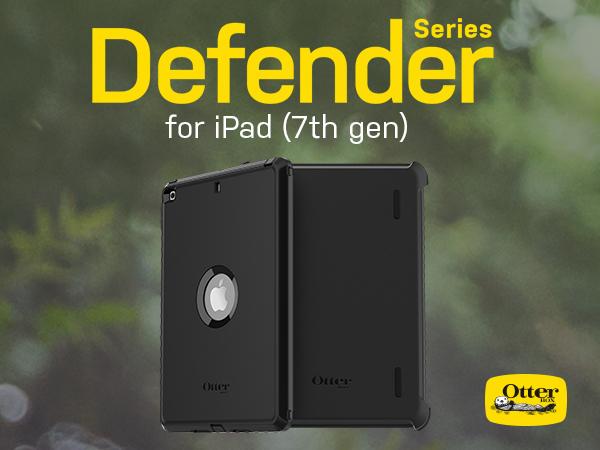 ipad 7th gen case, ipad 7th gen otterbox, otterbox ipad 7th gen, ipad 7 case, ipad 7 case defender