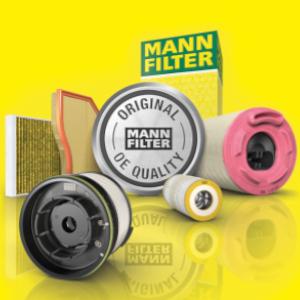 Pour v/éhicules particuliers Original MANN-FILTER Filtre /à air C 2774//3 KIT
