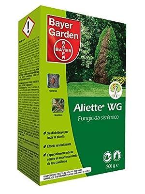 aliette, fungicida, bayer, protect, protect home