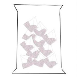 illustration of inner bag