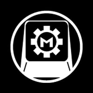 ROG Strix Flare Mechanical Gaming Keyboard Macros