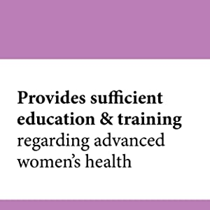 advanced women health
