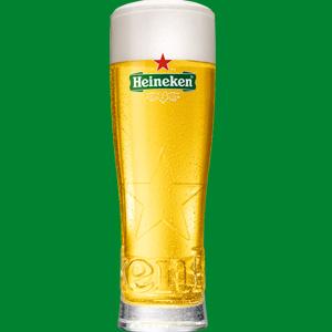 ビール ハイネケン オランダ 外国ビール ボトル グラス グラス付 オリジナルグラス セット グラスセット 330ml 330