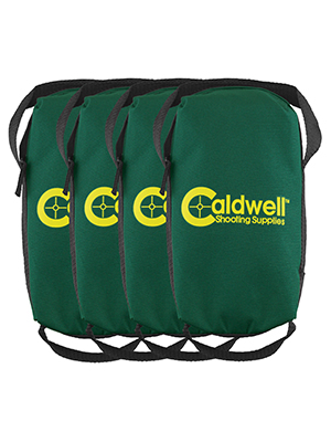 Caldwell Shooting Bags, Shooting Accessories, Caldwell Shooting Supplies, Shooting Rest, Shooting